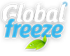 Global freeze